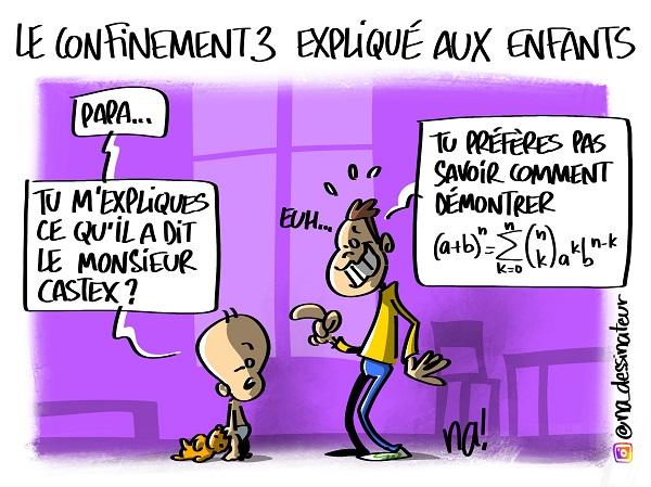 vendredessin_2881_confinement3_expliqué_aux_enfants