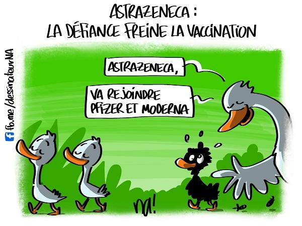 lundessin_2893_astrazeneca_défiance