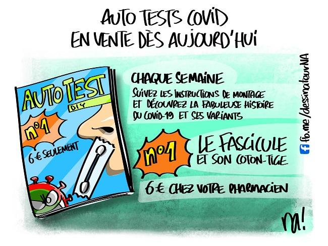lundessin_2898_auto_tests_en_vente