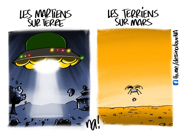 lundessin_2903_mars_attack