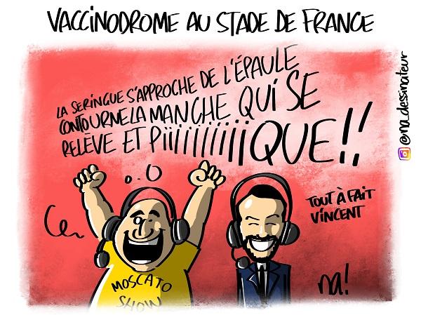 mardessin_2894_vaccinodrome_stade_de_france