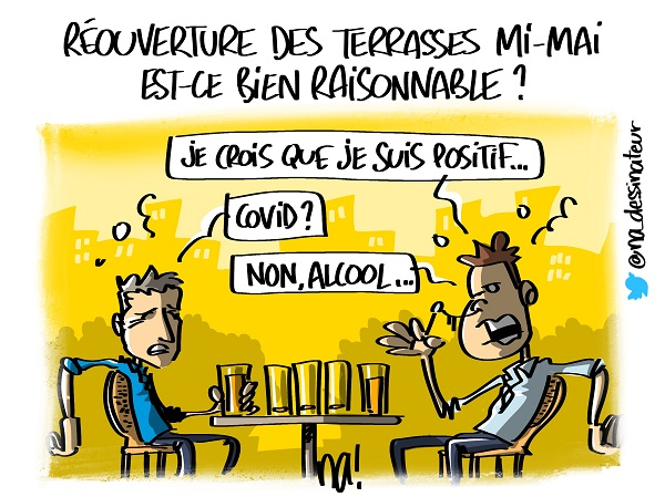 mercredessin_2905_reouverture_terrasses