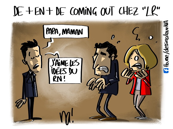 lundessin_2928_coming_out_chez_LR