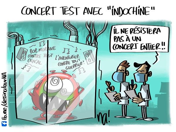 mercredessin_2925_concert_test_indochine