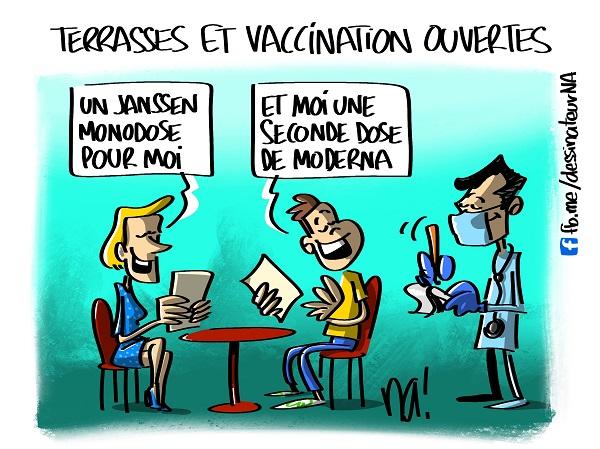 vendredessin_2922_terrasses_vaccination