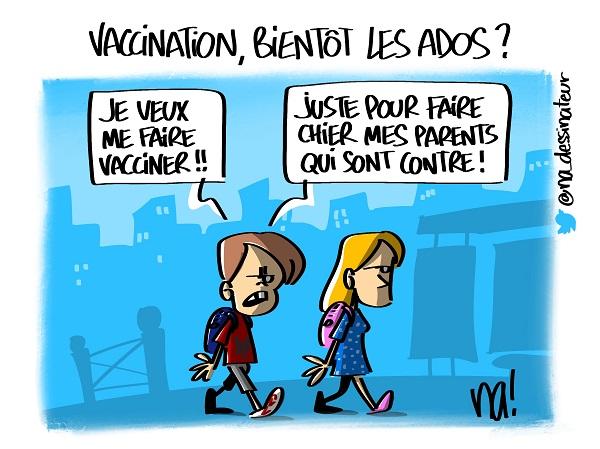 vendredessin_2927_vaccination_ados