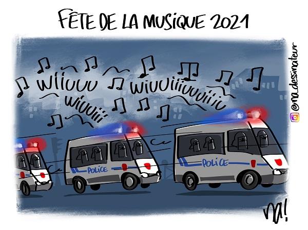 mardessin_2945_fête_de_la_musique