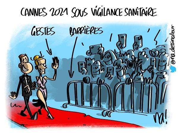 mafdessin_2954_cannes_2021_vigilance_sanitaire