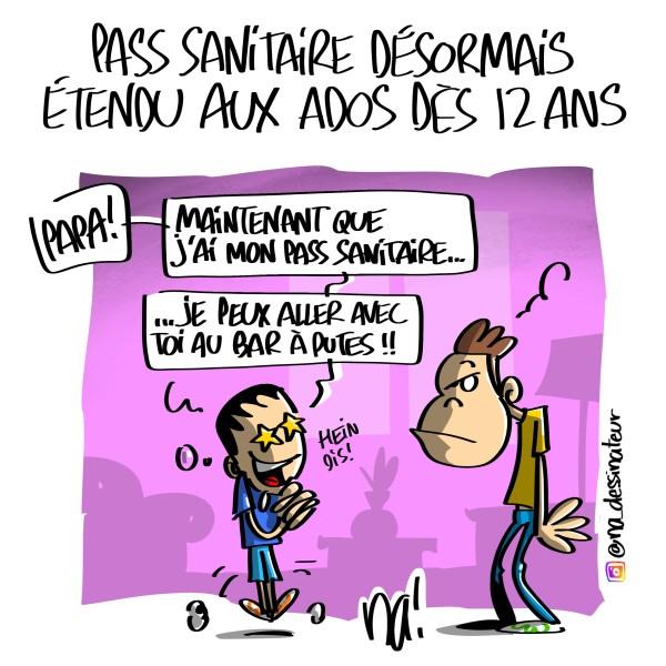 jeudessin_2979_pass_sanitaire_ados_HD