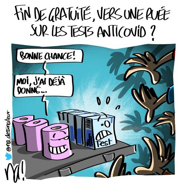 jeudessin_2984_fin_gratuité_tests_anti-covid_HD (1)