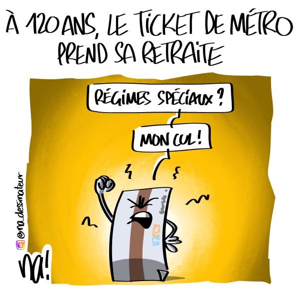 jeudessin_2989_ticket_de_métro_retraite_HD