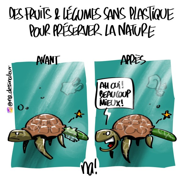 lundessin_2986_emballages_plastiques_HD (1)
