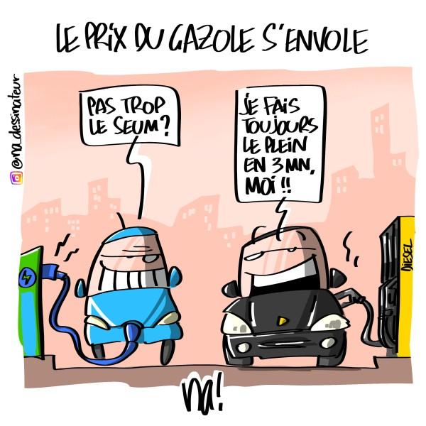 mardessin_2987_prix_du_gazole_HD