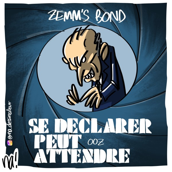 mercredessin_2983_zemm's_bond_HD