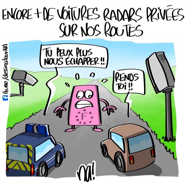vendredessin_2985_voitures_radars_privées_HD