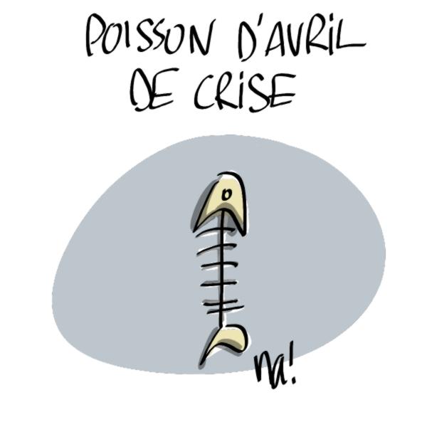 485_poisson_crise
