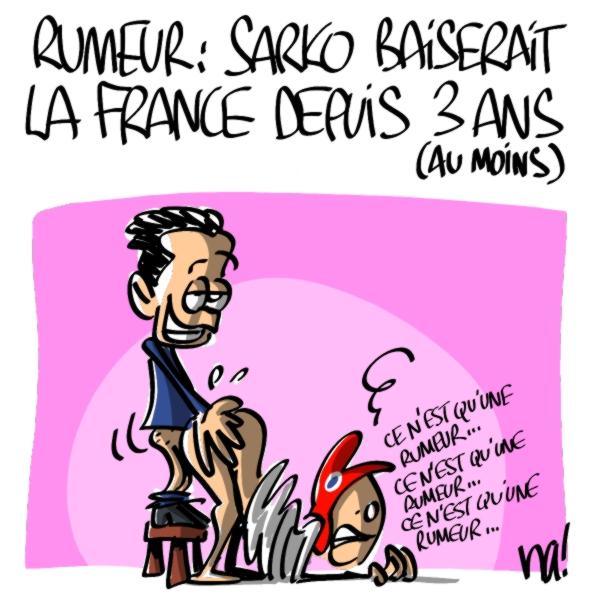 489_folle_rumeur_soft